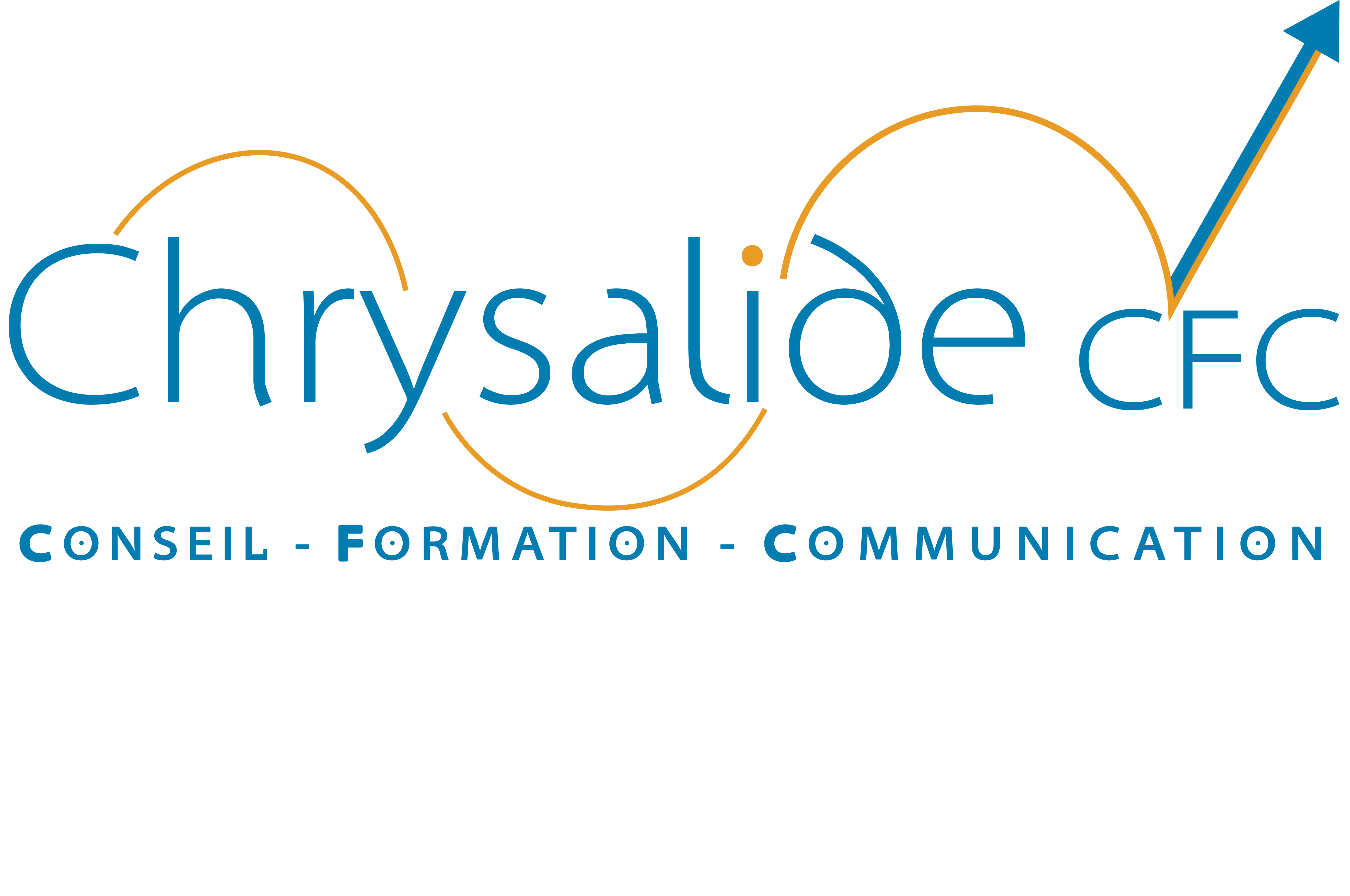 Chrysalide CFC